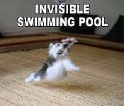 Invisible20swimming20pool